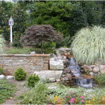 photos_hardscapes1